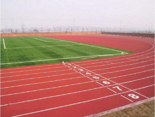 沂水县第二中学